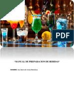 MANUAL DE PREPARACION DE BEBIDAS 2.docx