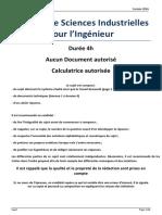 sciences_de_ling._2016.pdf