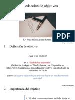 2.4 Redacción de objetivos.pdf