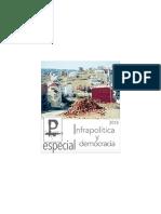 Infrapolitica_y_democracia_Numero_Especi.pdf