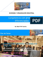 OI2019_Productos_DiferenciadosVF.pdf