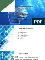Actividad Diseño y Construccion Grupo_ 5