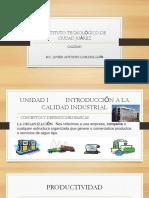 conceptos basicos de calidad cl1.pptx