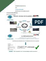 SISTEMA DE GESTION DE PAVIMENTOS EN UNA RED VIAL.docx
