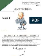 Trabajo y Energía Clase 1 Imprimir_4001c0eb2b93f1f29aa376c7d8f82f0c