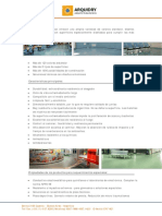 0_12_1_pisos-de-goma.pdf