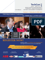 TechCon Asia-Pacific 2015 Brochure.pdf