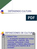 2 Cultura