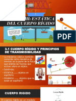 UNIDAD-III-ESTATICA-DE-CUERPO-RIGIDO-1-1.pptx