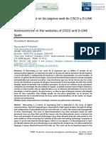 Androcentrismo en las páginas web de Cisco y D-link España.pdf
