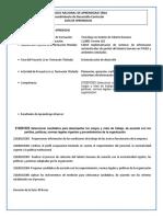 GFPI-F-019_Guia_de_Aprendizaje - TG GTH 2019 - Seleccionar Personal- Entregable