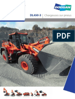 DL450-3_FR