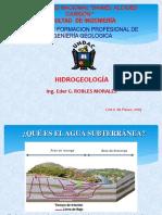 hidrogeologiaclase2.pptx
