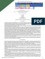 El Niño y El Pensamiento Logico-matematico -Capitulo 2