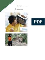 E-Book Teknologi Layanan Jaringan_Semester 1.docx