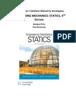 pytel_statics_4th_solutions.pdf