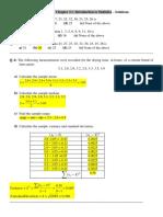 Worksheet1-Ch1-Statistics.docx