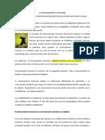 EL_ENTRENAMIENTO_FUNCIONAL.docx