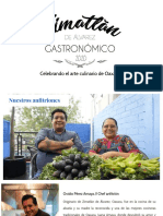 Zimatlán Gastronómico pres.pdf