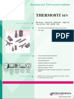 manual de thermofir
