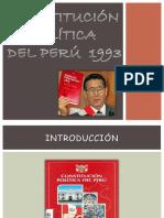 consti1993