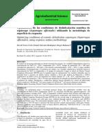 281-689-1-PB.pdf