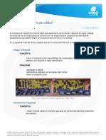 IC_U1_AA1_L2.pdf