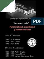 Curso MHS 2015 (029).pdf