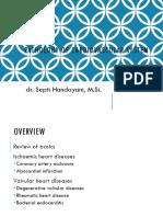 PATHOLOGY OF CARDIOVASCULAR SYSTEM.ppt