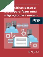 Ebook-Passo-a-passo-para-fazer-uma-migracao-para-nuvem.pdf