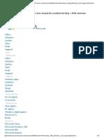 Useterms_OEM_Windows_10_PortugueseBrazil