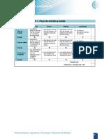A1_Rubrica_de_evaluacion_dpo3_u1