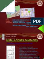 EXPOSICION-INSTALACIONES-SANITARIAS.pdf