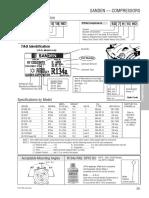 sanden (1).pdf