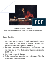 2_Coríntios