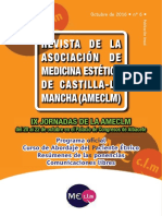 Nº-6-5.PDF España Ponencias Resumen de Congreso