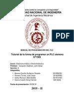 Informe_Electroneumtáticos.docx
