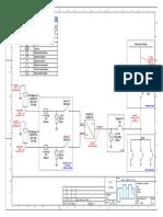 Diagrama Unifilar-Sistema Trifásico 20k-380V-21,2 kWp 2017 05 09.pdf