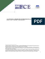 claves para la mejora de los procesos en lasorganizaciones.pdf