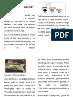 CUENTO_EL_NINO_QUE_NO_SABIA_LEER.docx