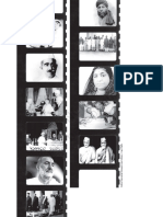 iess404.pdf
