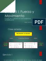 Clase 4 - 2 Medio.pptx