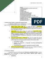 15. Mercosul.docx