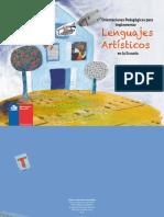 Orientaciones-pedagogicas-para-implementar-lenguajes-artisticos-en-la-EScuela.pdf