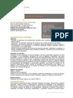MAE-DCHO-DE-TRABAJO.pdf