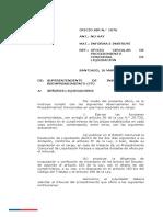 OFI.N.1076.DE.16.03.16