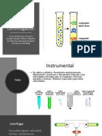 quimica 1.pptx