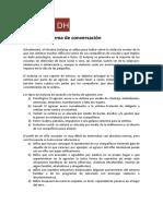 ODH.11.14 (1).pdf