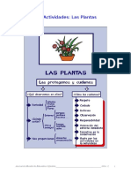 plantas bloques.doc