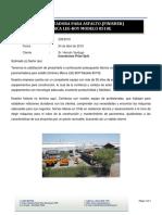 Paver Lee Boy 8510E_20190424_Inversiones Prise SpA